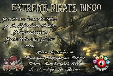 piratebingo