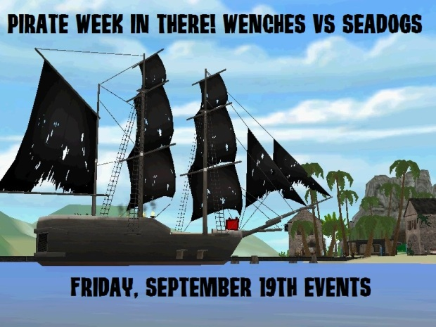 pirateweek1
