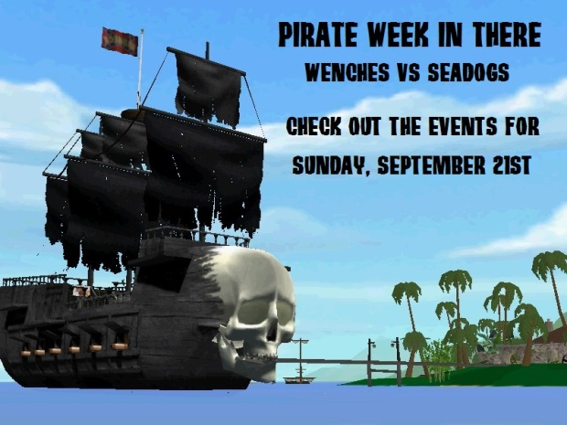 pirateweek2