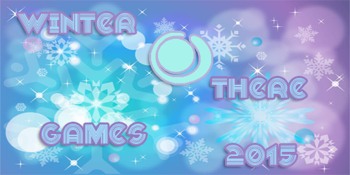Winter Games Logo 2015 v2