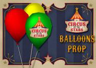 circusballoons