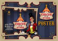 circusposter
