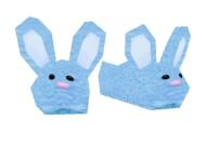 ft0sh_bunny_blue