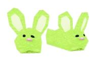 ft0sh_bunny_ltgreen