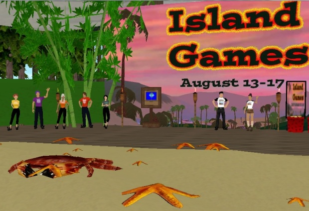 islandgamespromo