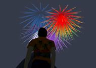 Fireworks-vi