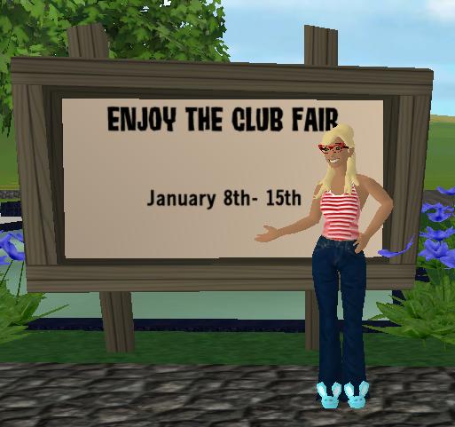 clubfair.png