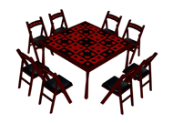 1039159_game_table_large