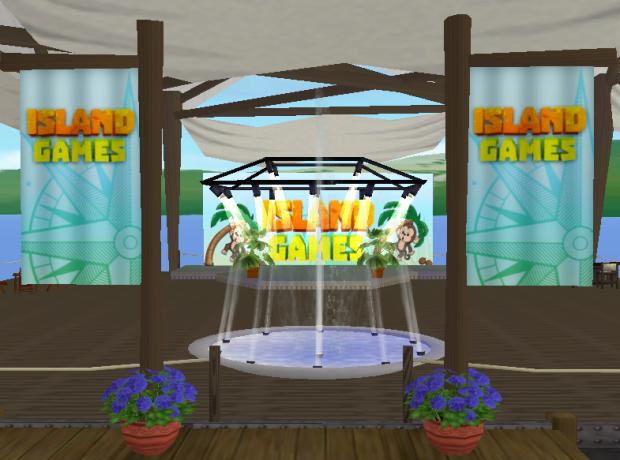 islandgamesbuilding