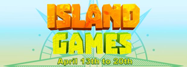 islandgames