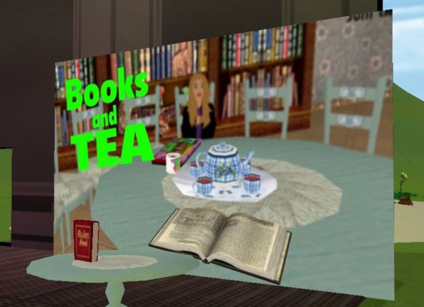 booksandtea