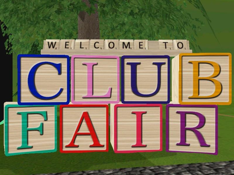 clubfair