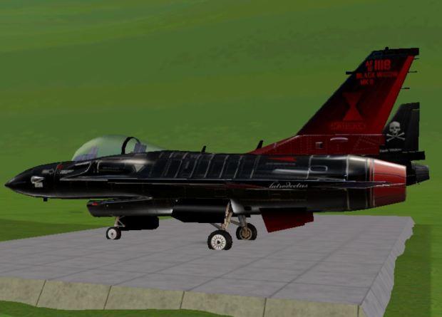 flightacademy