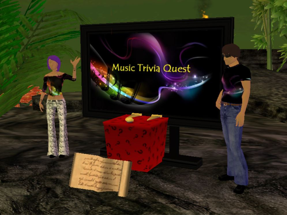 musictriviaquest